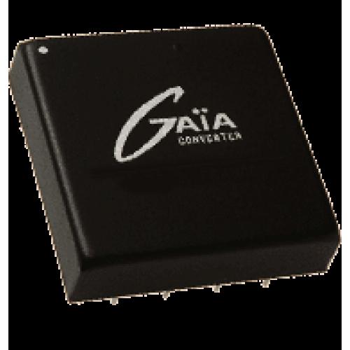 Gaia MGDTI20HFB  DC to DC converter