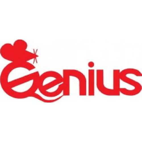 Genius Genitizer mouse user manual
