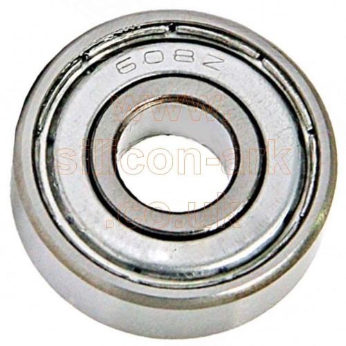 608zz skateboard bearings