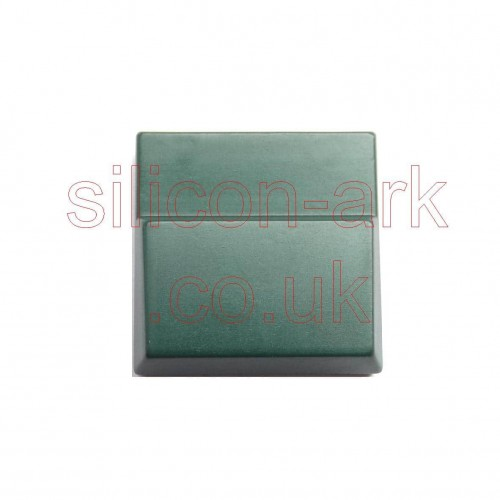 96.931.5 green keycap lens for switch 96.323.837 - eao