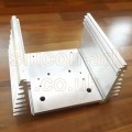 Heat sinks & Insulators