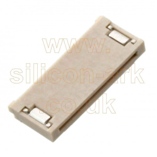 FFC / FPC connector 0.5mm  14-Way  (0512811494) - Molex