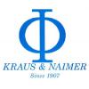 Kraus & Naimer