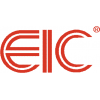 EIC Semi
