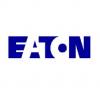 Eaton-Heinemann
