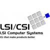 LSI / CSI