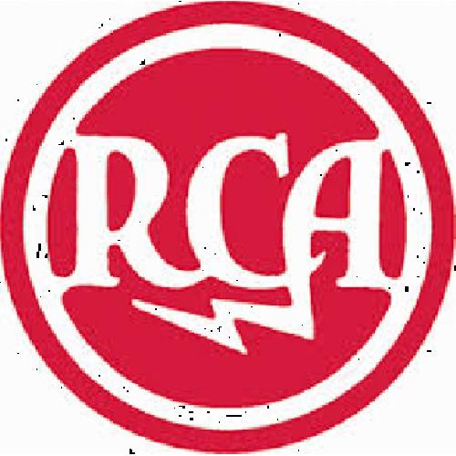 2N3228 thyristor - RCA