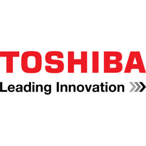 2SK1358  N-Channel MOSFET - Toshiba
