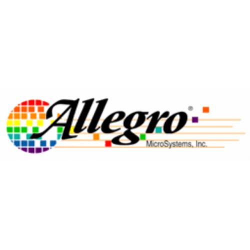 A5348CA   ionisation smoke detector - Allegro