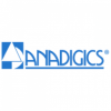 Anadigics