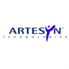 Artesyne-Technologies