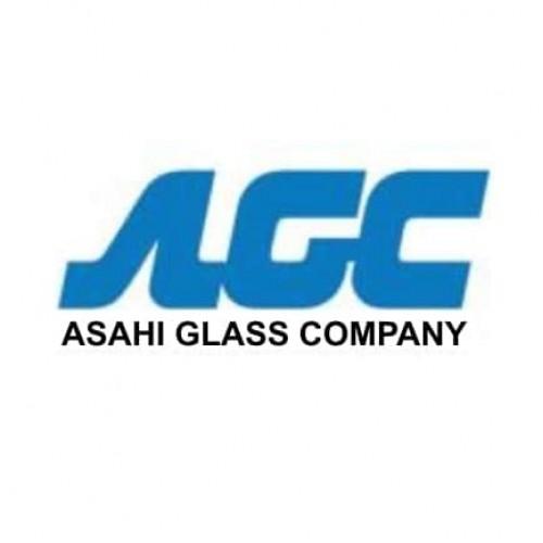 Delay line (ADL-SE2246F) - Asahi Glass Co.