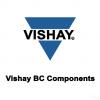 BC Components- Vishay