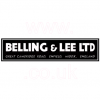 Belling & Lee Ltd