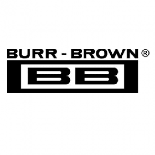 DRV135UA audio balanced line drivers - Burr Brown