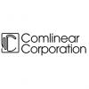 Comlinear Corp