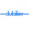 Dubilier