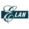 Elan Microelectronics