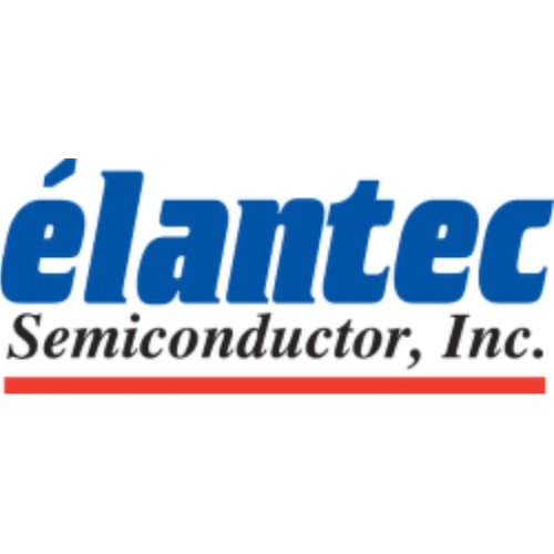 EL2020CN  50MHz current feedback amplifier - Elantec