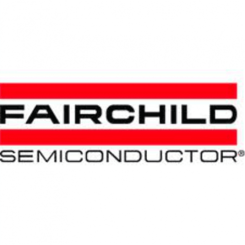 3853DC  (F3853DC) memory interface  - Fairchild