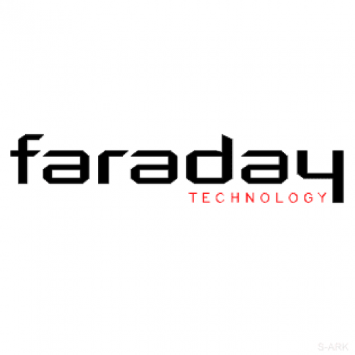 FB283  filter - Faraday Technologies