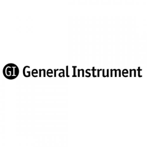 GIB3502-4 bridge rectifier - General Instruments