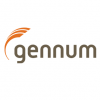 Gennum Corporation