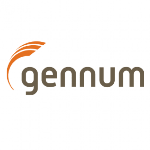 GS1574A  Adaptive Cable Equalizer - Gennum