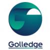 Golledge