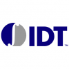 IDT Integrated Device Technology