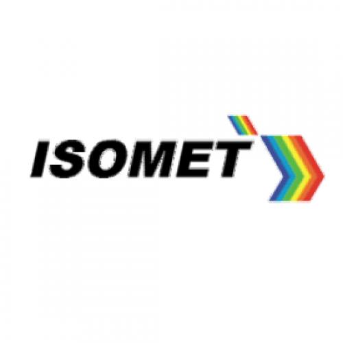 1250C-829A  Acousto-Optic Modulator / frequency shifter (used) - Isomet