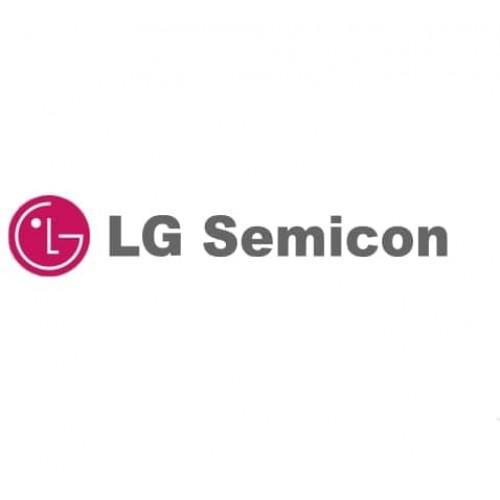 74HC00 (GD74HC00)  Quad 2 input NAND gates - LG Semicon