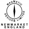 Magnetic Devices Ltd