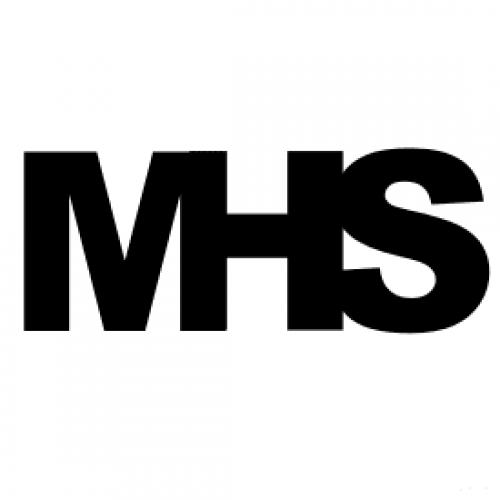 HM3-6116-5 16K (2Kx8) CMOS SRAM - MHS Semiconductor