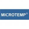 Microtemp