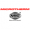Microtherm
