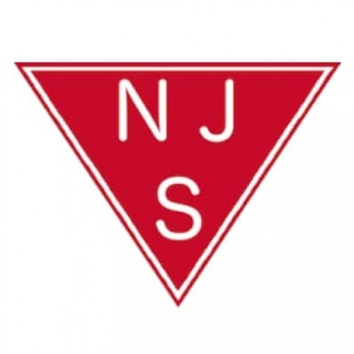 BDY90 silicon NPN transistor - NJS