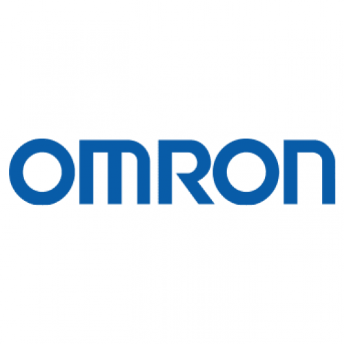 B3F-1000 flat tactile switch - Omron