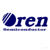Oren Semiconductor