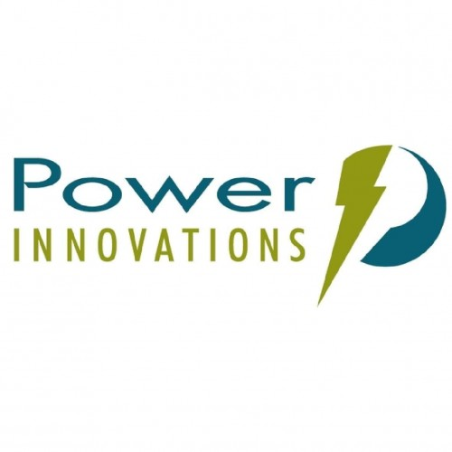 BD743C Silicon NPN transitor - Power Innovations Ltd