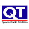 QT Optoelectronic