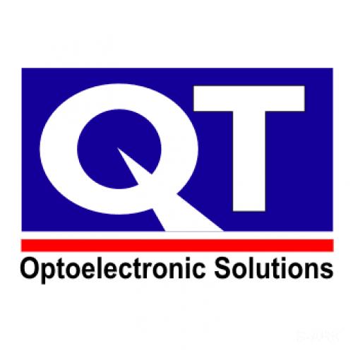 CNY17-1 Phototransistor Optocoupler - QTC