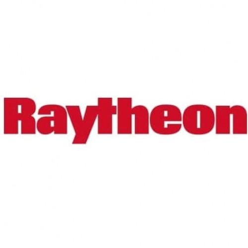 4558 (RC4558N) dual Op-Amp - Raytheon