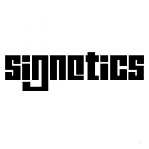 2102 (2102B) 1024 x 1bit  SRAM - Signetics