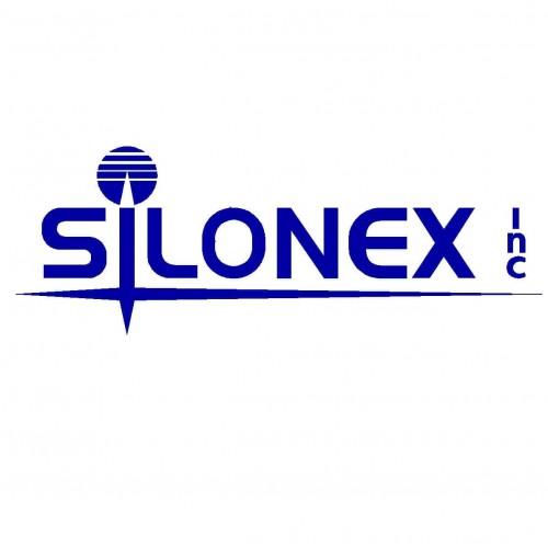 NSL-4450 Light Dependent Resistor - silonix