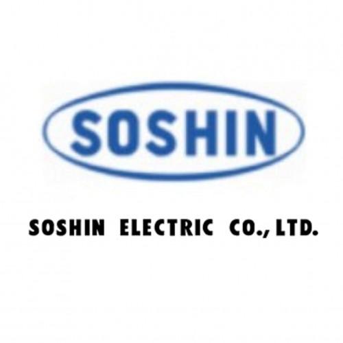 ALP3B filter - Soshin