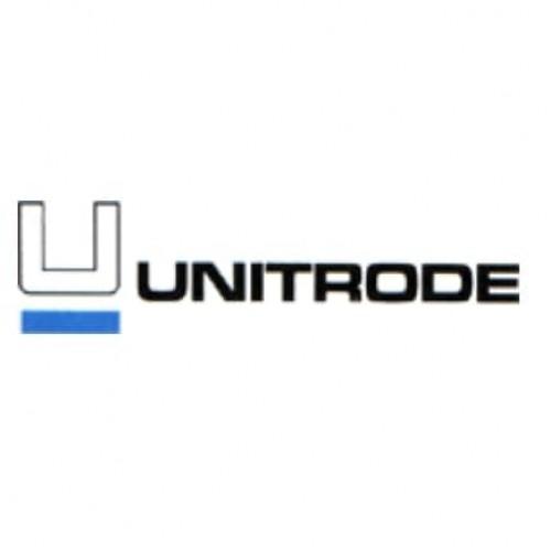 1N5816 rectifier - Unitrode