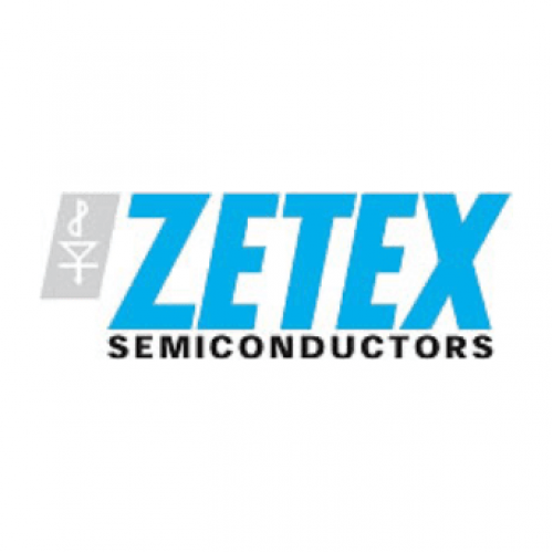 ZTX107 silicon NPN general purpose transistor - Zetex