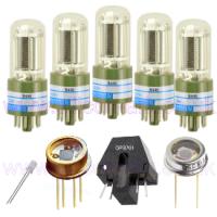 Sensors (optical)
