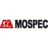 MOSPEC